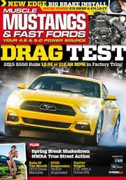 mustangs fast fords mustangs fast fords october 2015 usa free