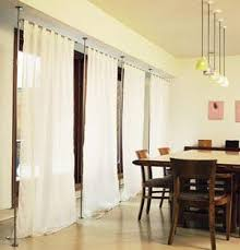 Tension Window Curtain Rods Good Questions Where Can I Find A Floor To Ceiling Curtain Rod
