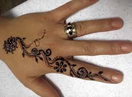 best 25 small henna tattoos ideas on pinterest small henna