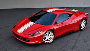 2011 458 italia specs 2011 458 italia wheelsandmore stage 2 specifications