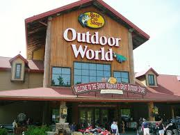 bass pro black friday hours bass pro shops outdoor world sevierville tn top tips before