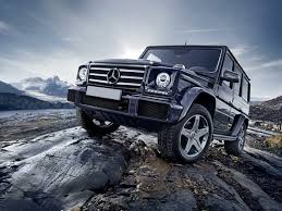 mercedes g classe view our inventory mercedes g class sisson
