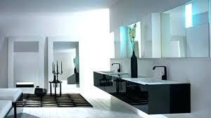 bathroom vanity lights ideas great inspirational industrial bathroom vanity or industrial