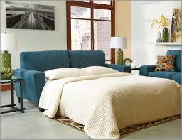 Sofa Bed Mattress Support by Sofa Bed Queen Size Singapore Centerfieldbar Com