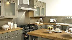 hotte de cuisine hotte de cuisine udden hotte aspirante murale hotte de cuisine