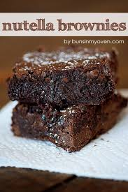 Cottage Cheese Brownies by Baked Spaghetti A Comforting Casserole Recipe By Buns In My Oven