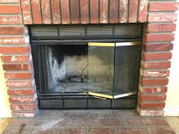 Gas Fireplace Burner Replacement by Gas Fireplace Front Replacement Living Room Fireplace Question