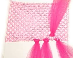 how to make multi layer tutu dress could start with this idea