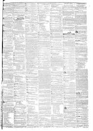 si e r ausseur b courier journal from louisville kentucky on november 6 1839 page 3