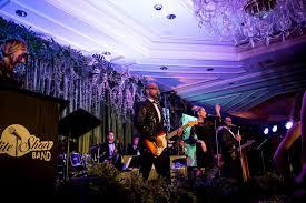 orlando wedding band orlando wedding band elite show band world class entertainment