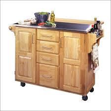sur la table kitchen island kitchen crate and barrel kitchen island craigslist sur la table