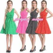 online get cheap tea dress green aliexpress com alibaba group