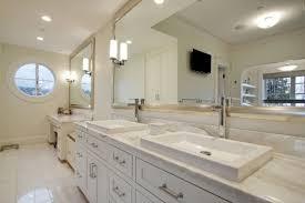 Farm Style Bathroom Vanities Bathroom Cabinets Farmhouse Style Vintage Style Bathroom Cabinet