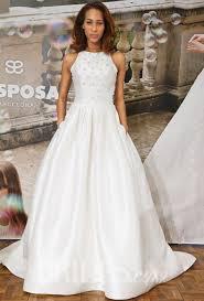 the 25 best la sposa wedding dresses ideas on pinterest lace
