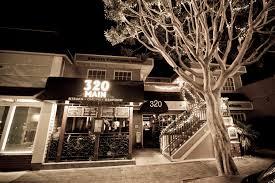 best street for a pub crawl main street seal beach bars and