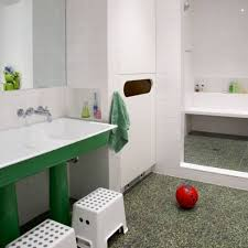 Kids Bathroom Design Ideas Kids Bathroom Design Green Bathroom Tiles Design 2 Kids Bathroom