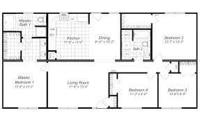 layout floor plan plans house layout plans