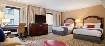 Washington Dc Suites Hotels 2 Bedroom | downtown washington dc hotels capital hilton luxury hotel in dc