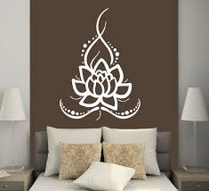 home interior wall decor best 25 wall stickers ideas on wall walls and brick