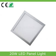 Flat Led Ceiling Lights by Wholesale No Flicker 20w Panel Light Led Square Flat Led Ceiling
