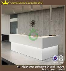 Retail Office Furniture by Office Furniture Or Retail Precut Reception Counter Design Buy