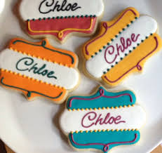 monogram plaques 131 best monogram plaque cookies images on decorated