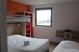 hotel chambre familiale strasbourg hôtel premiere classe obernai centre gare première classe