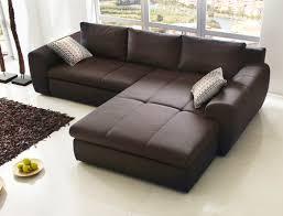 sofa kunstleder sofa kunstleder braun 41 with sofa kunstleder braun bürostuhl