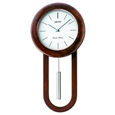 Designer Clock by Outstanding Designer Pendulum Wall Clock 110 Designer Pendulum