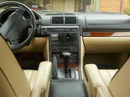 range rover 1999 for sale 1999 p38 4 6 hse