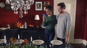 ikea tv commercial ready for anything this thanksgiving ispot tv