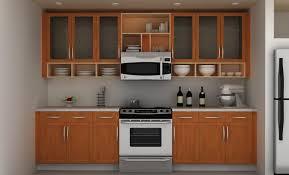 Kitchen Cabinet Organizer Ideas Kitchen Hanging Shelves For Kitchen Ideas Kitchen Storage