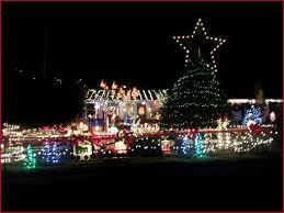 xmas lights for sale outdoor xmas led lights as your reference b dara net