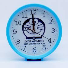 bureau mickey enfants cloche horloge de bureau mickey coréenne petit pur et frais