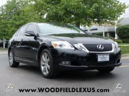 used 2011 lexus gs 350 for sale used lexus gs 350 for sale in charles il 94 used gs 350