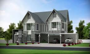 modern kitchen design kerala new kitchen designs kerala modern house design house plans
