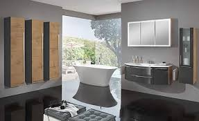 Bathroom Furniture  Kitchen Manufacturer Germany Kitchen From - German bathroom design