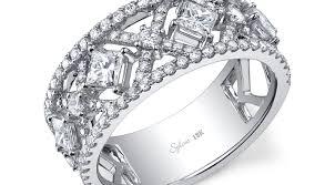 neil lane engagement rings engagement rings neil lane engagement rings 2 wonderful halo