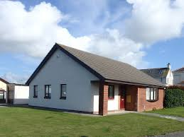 comfortable modern bungalow modern 3 bedroom bungalow in a quiet