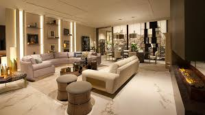home design shows los angeles new location for our los angeles showroom interior design