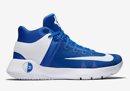 k d nike kd trey 5 iv sale get the nike kd trey 5 iv for 56