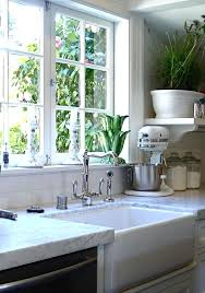 High Quality Kitchen Faucet High Quality Kitchen Faucet Size Of Kitchen Faucet Bathroom