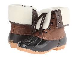 womens winter boots zappos sporto s shoes sale