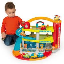 table d activité avec siege rotatif table d activités youpi baby cotoons bleu jeux et jouets smoby