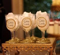 Candy Buffet Wedding Ideas by 25 Best Gold Candy Buffet Ideas On Pinterest Gold Candy Bar