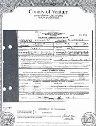 El Paso Property Tax Records Birth Certificate El Paso Tx Gallery Birth Certificate Template