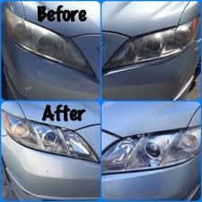 maaco collision repair u0026 auto painting 44 photos u0026 58 reviews