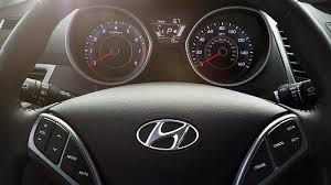 hyundai elantra check engine light norm reeves hyundai superstore new hyundai dealership in cerritos