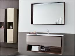 awesome bathroom mirrors with storage ideas u2013 the best home design