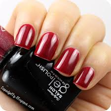 gel nail light sally s beauty liquid jelly sally hansen gel polish starter kit review